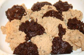 Cookie-Brownie Bars1