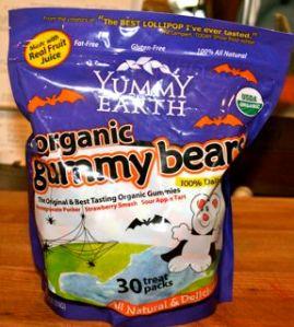 Yummy Earth1