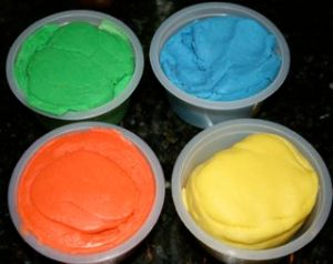 Aroma Dough1