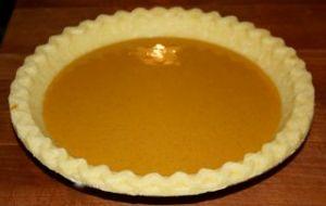 Bake n' Pour Pumpkin2