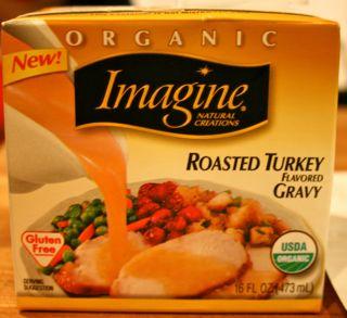 ... Gluten Free Turkey Gravy Reviews   Adventures of a Gluten Free Mom