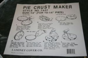 Pie Crust Maker2