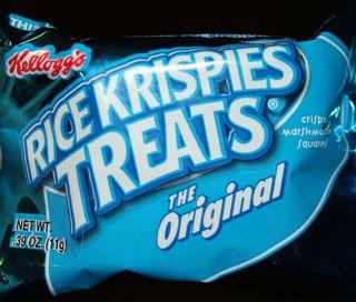 Rice Krispie1