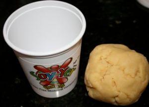 Soy-Yer Dough2