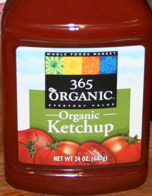French Organic Food Documentary