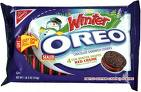 free oreos gluten free oreos review paleo homemade oreos them the ...