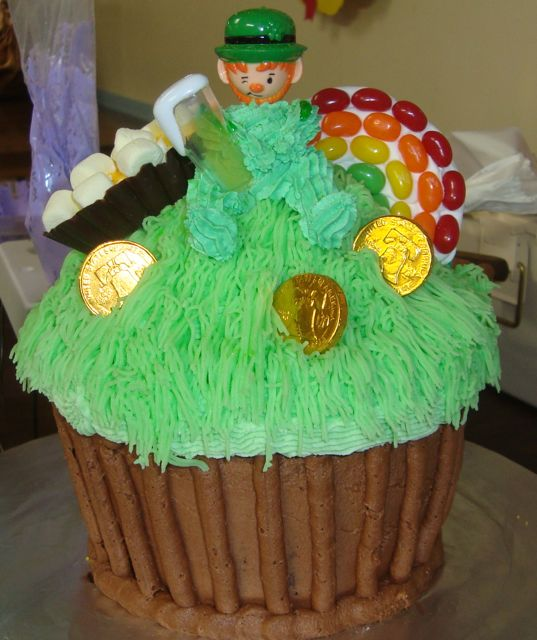 Cake Decorating Ideas Adventures Of A Gluten Free Mom