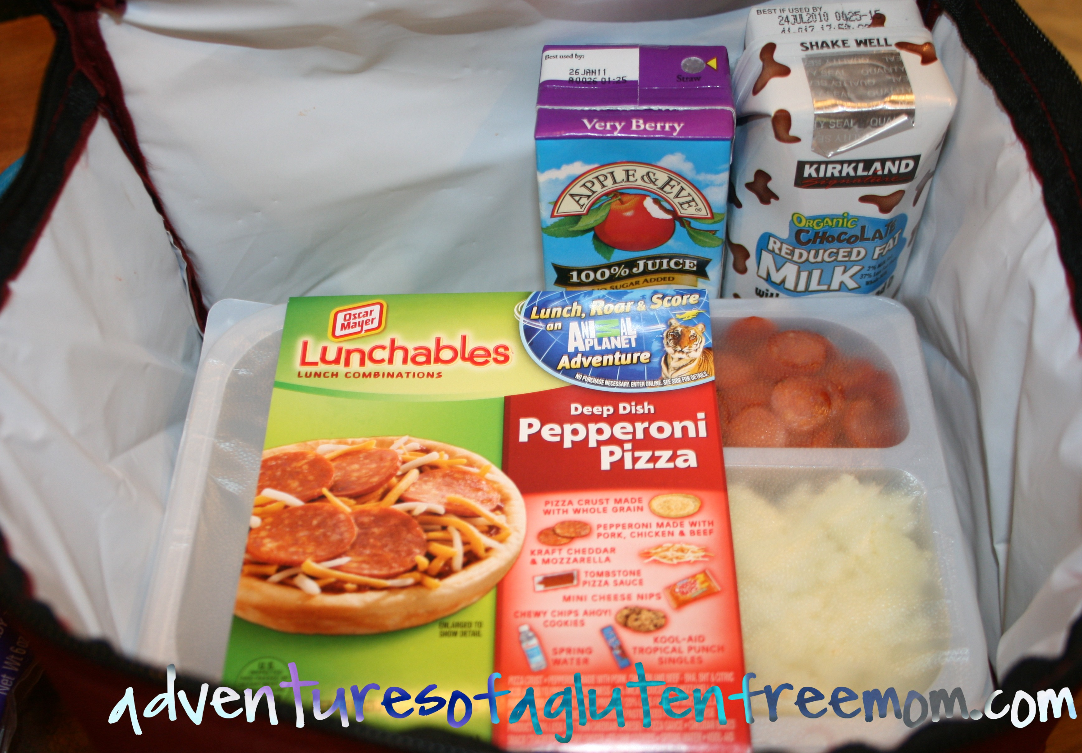 Oscar Mayer Lunchables Uploaded 6 Inch Ham American Sub Sandwich With Spring Water besides 322373 Neck Lift Procedure moreover Lunchables Uploaded Walking Taco Snacks Just 0 99 At Shoprite furthermore 281483 in addition 54003500. on are you uploaded lunchables